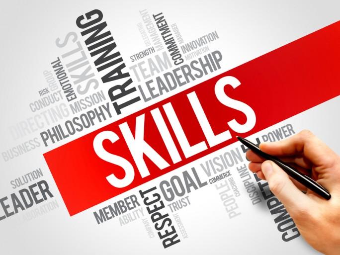 skills-684x513