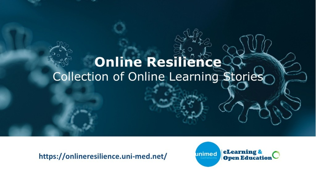 onlineresilience
