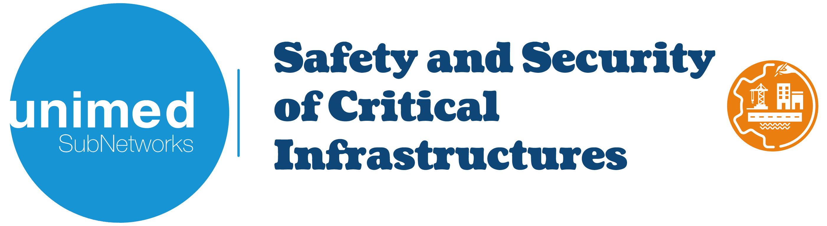 Subnetwork_Safety_Infrastructures_COLOR