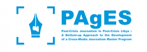 PAgES-logo