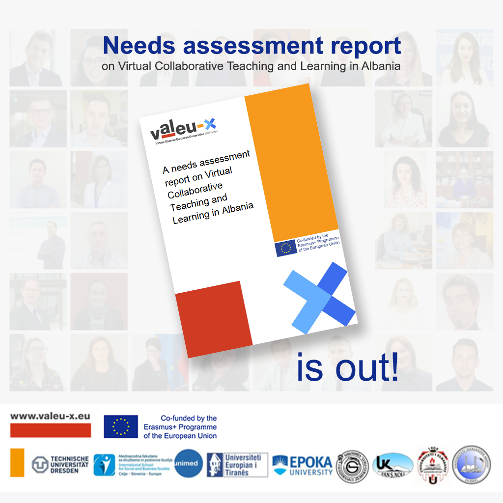 VX_needs-assessment-report-is-out