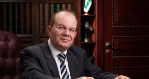 Nabil al Sharif