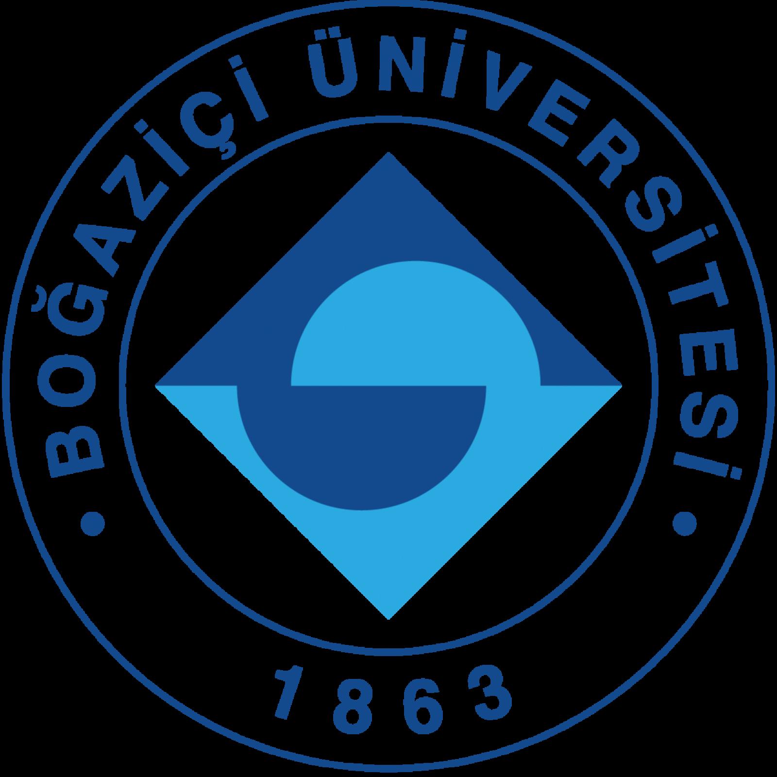 Boğaziçi_Üniversitesi_Logo – Gurkan Kumbaroglu (1)