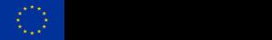 EUMEPLAT_Emblem + Text (1)