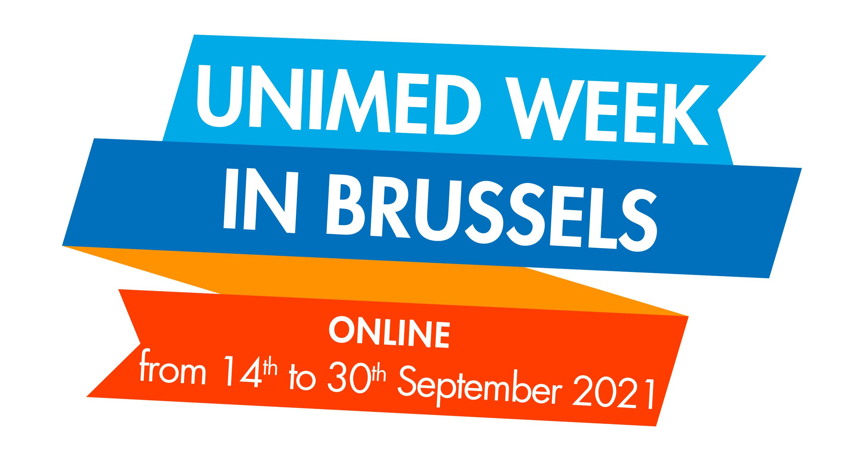 UNIMED_Week_2021