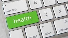 Health infrastructures